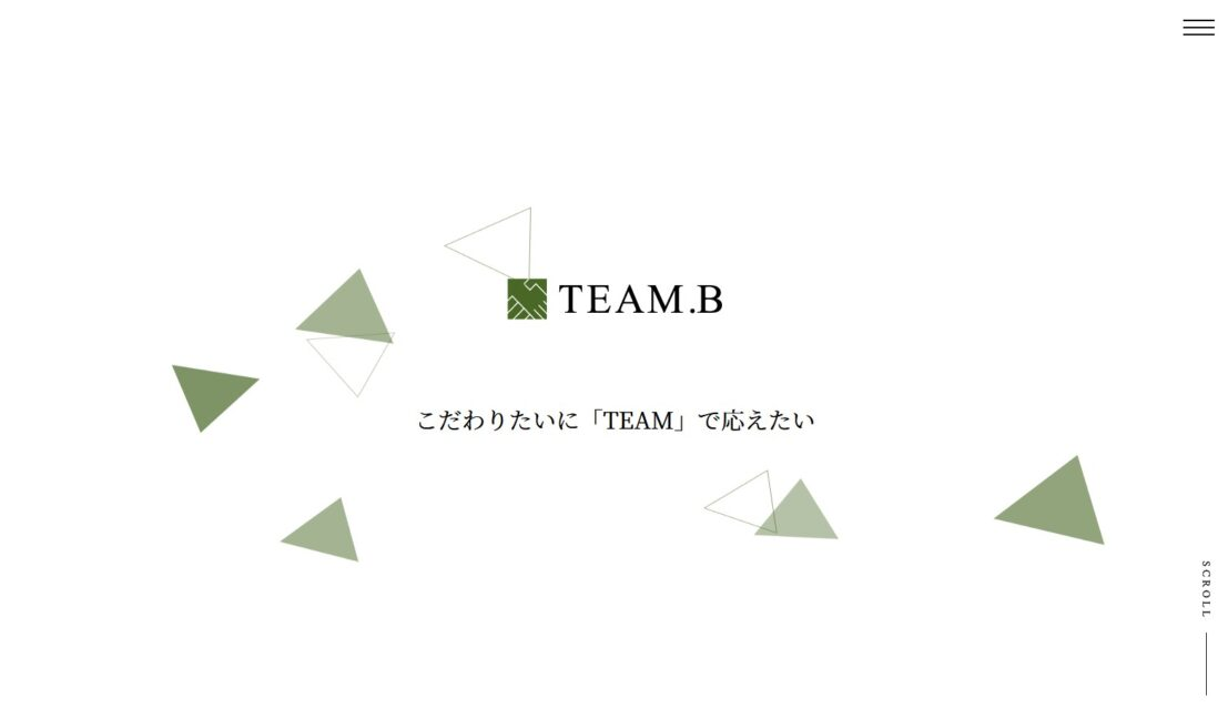 TEAM.B